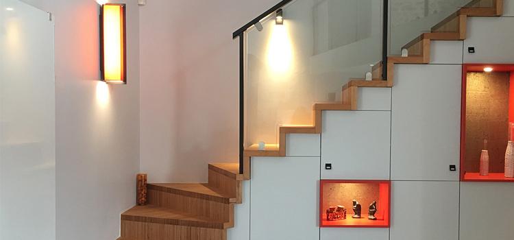architecte d 39 int rieur valence julie math. Black Bedroom Furniture Sets. Home Design Ideas